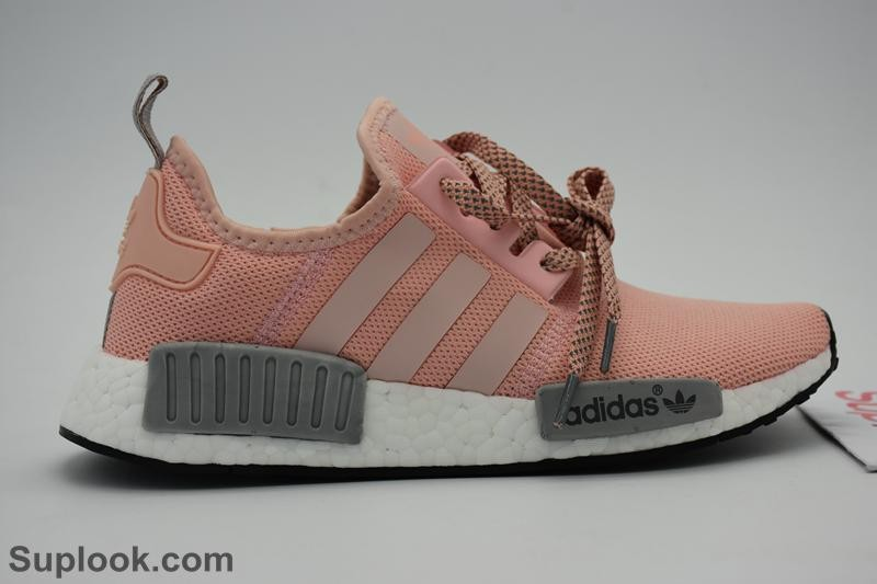 Adidas NMD R1 BY3059 FREE SHIPPING WORLDWIDE