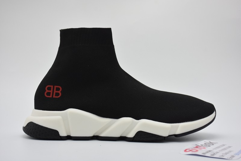 Balenciaga Speed Trainer NEW
