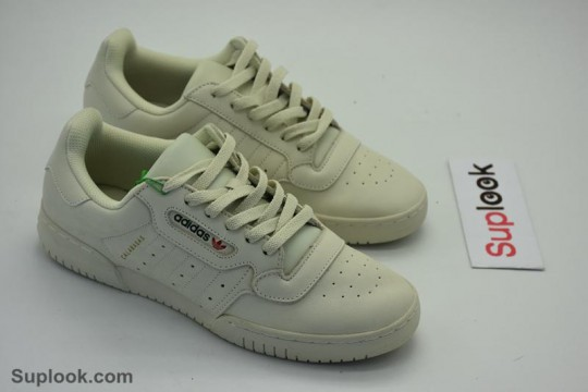 Adidas Yeezy Powerphase Calabasas FREE SHIPPING WORLDWIDE