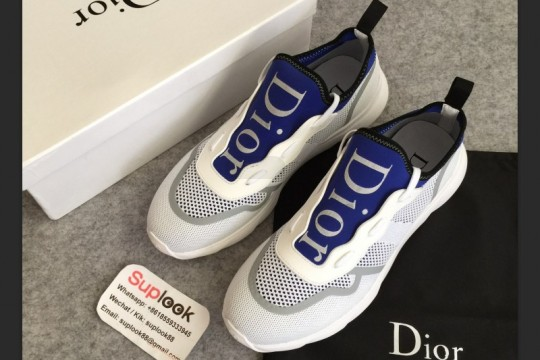 Dior Homme Sneaker