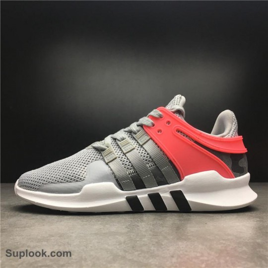 Equipment Support ADV Black Grey Red FREE SHIPPING WORLDWIDE