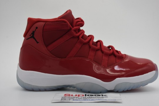 Jordan 11 Retro Win Like 96 378037-623