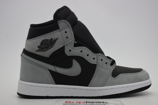 Jordan 1 Retro High Shadow 2.0 555088 035
