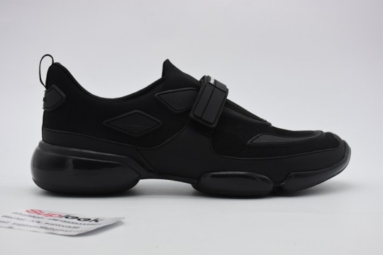 835287f79b32f Yeezy Balenciaga Nike Air Jordan Shoes On Sale