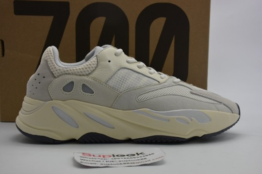 (WU$140) Yeezy Boost 700 Analog